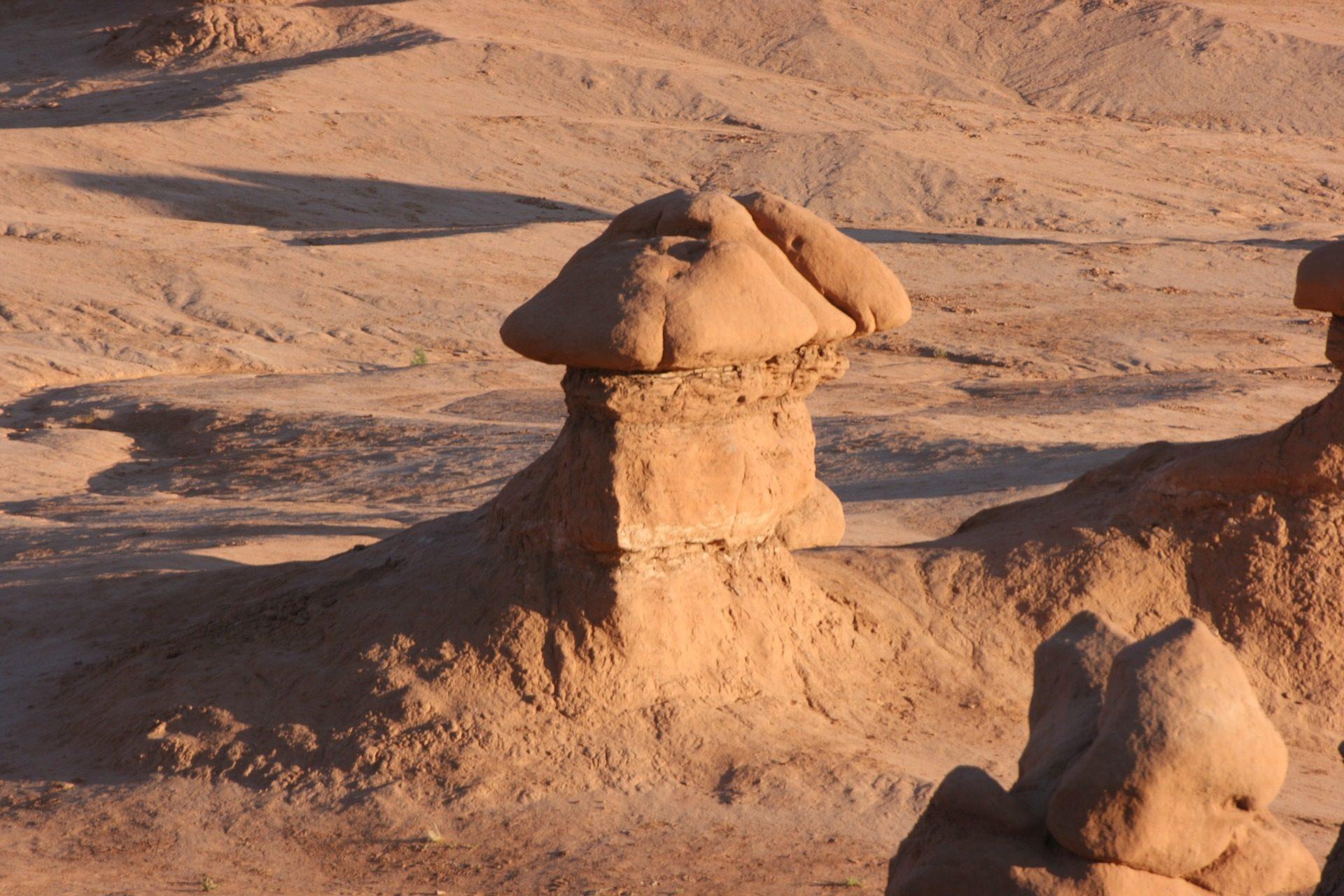 πέτρες, Rocas, εκπαίδευση, Κοιλάδα, Goblin, κρατικό πάρκο - Wallpapers HD - Professor-falken.com