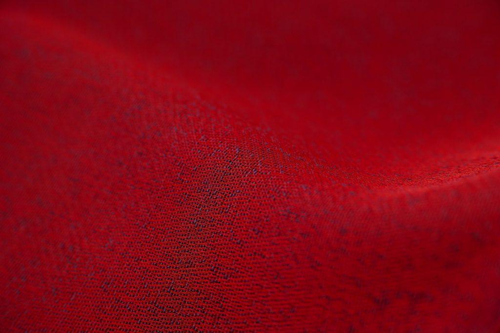 tessuto, Rosso, tessile, Abbigliamento, Diseño, maglia, circa, 1802061138