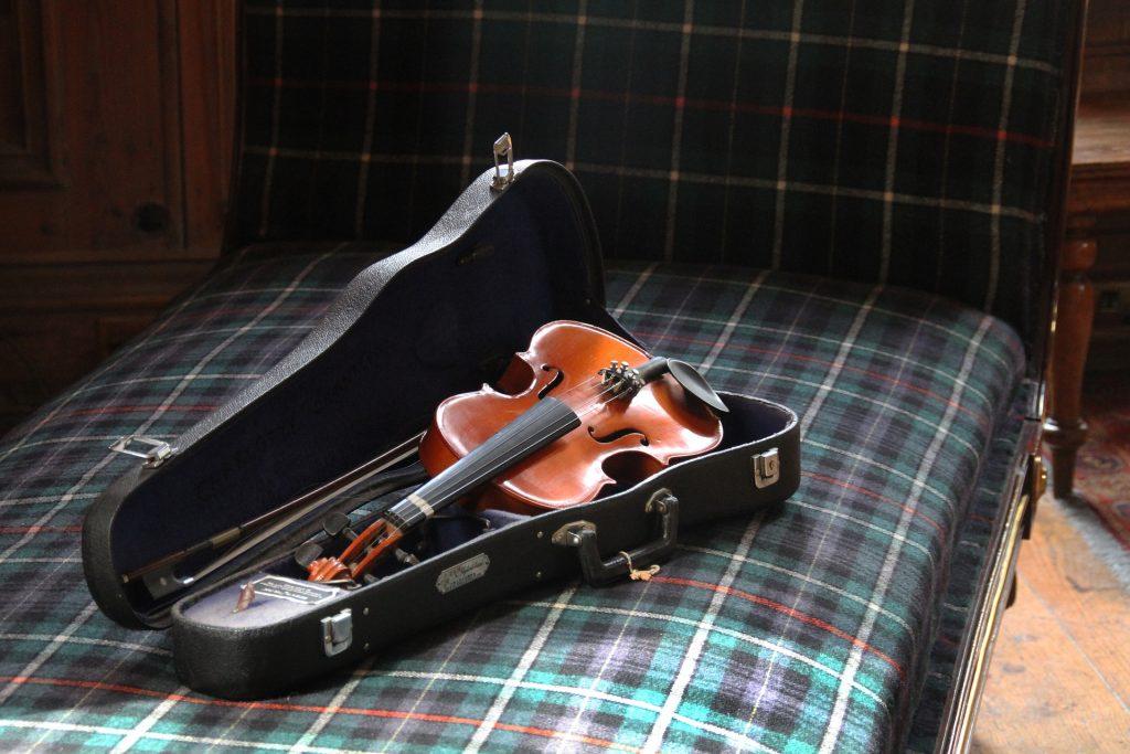 violín, instrumento, cadeias de caracteres, caso, capa, 1802181113
