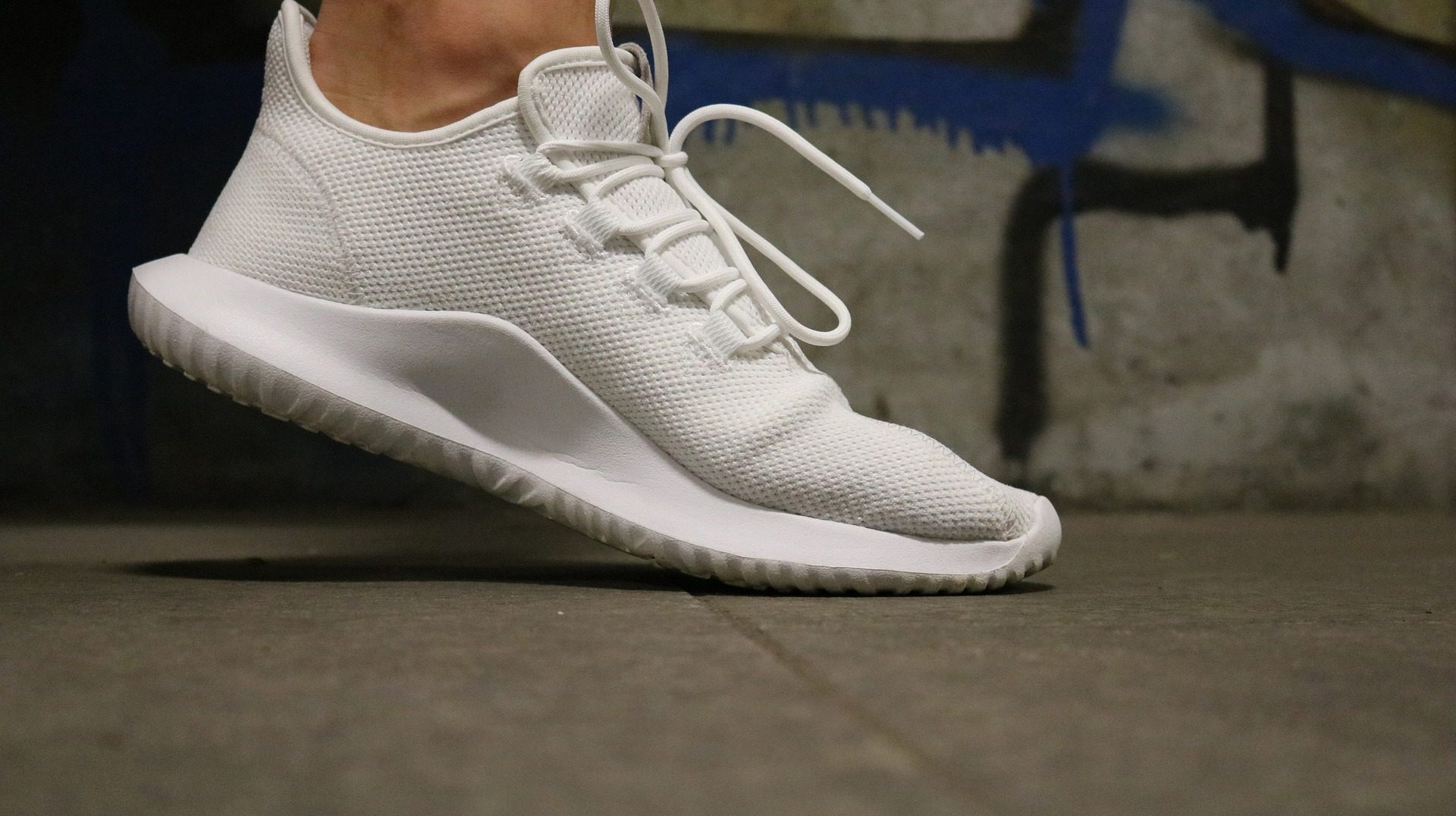 zapato, chaussure, sport, lacets, formation - Fonds d'écran HD - Professor-falken.com