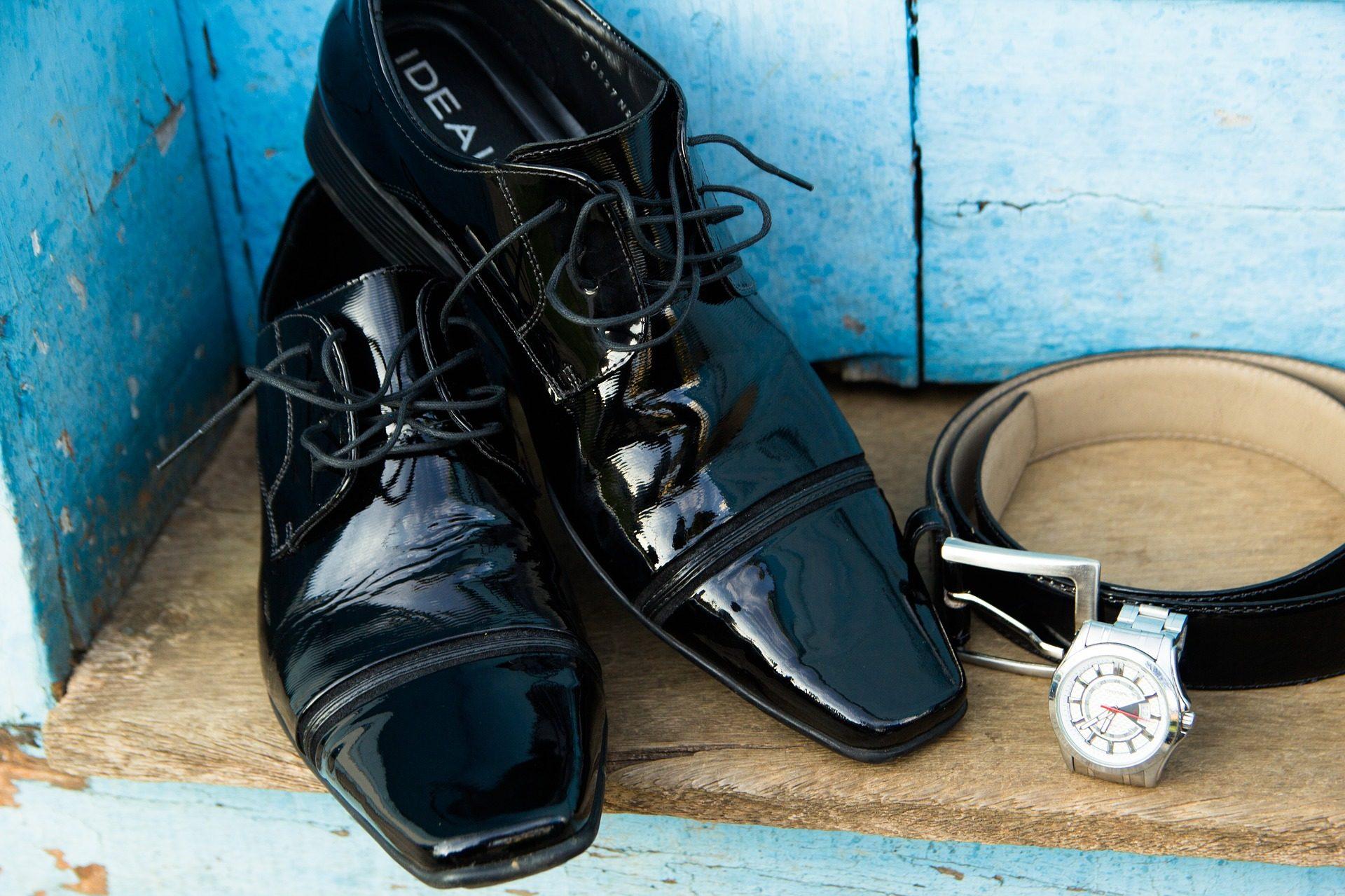 जूते, बेल्ट, देखो, चमक, लेस - HD वॉलपेपर - प्रोफेसर-falken.com