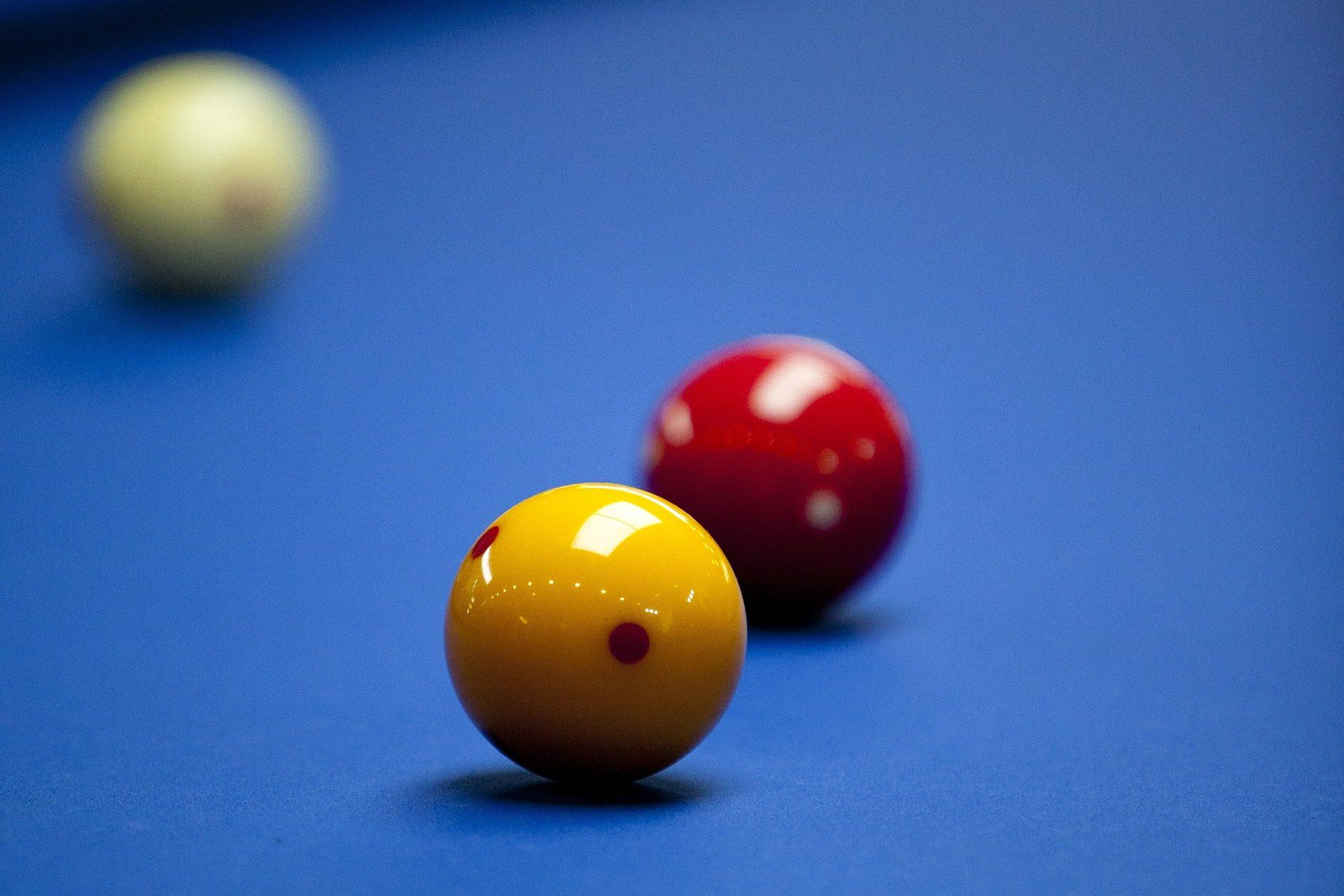 ボール, 球, ビリヤード, 明るさ, マット, ゲーム - HD の壁紙 - 教授-falken.com