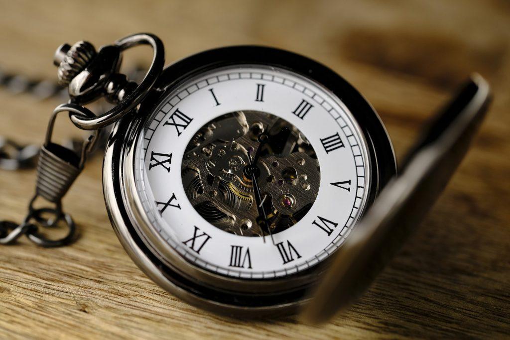 reloj, antiguo, vintage, mecanismos, engranajes, 1803261305