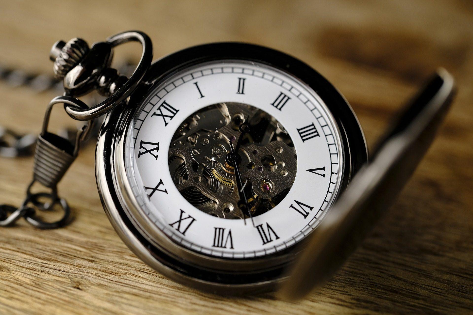 Orologio, vecchio, vintage, meccanismi, Ingranaggi - Sfondi HD - Professor-falken.com