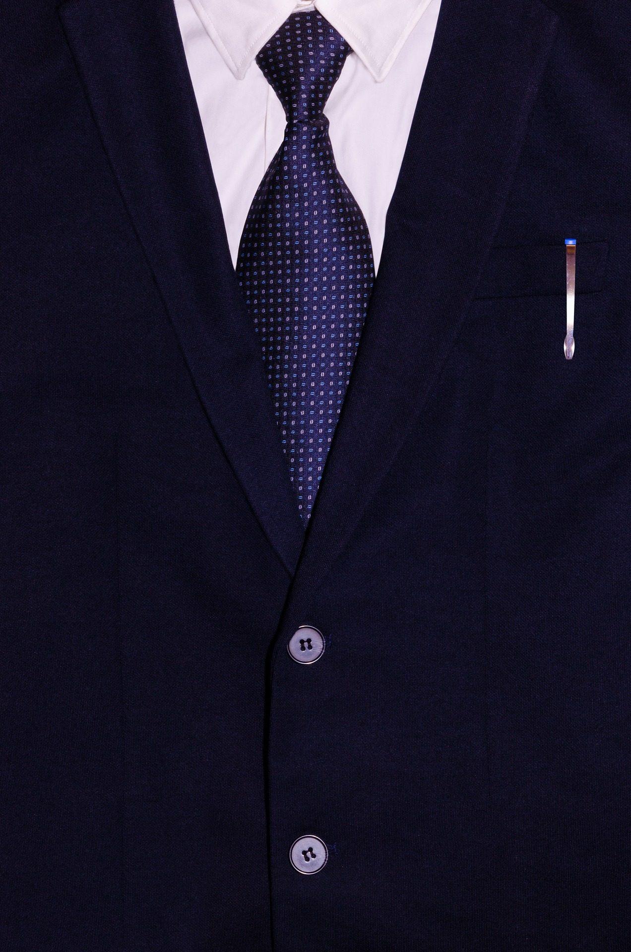 コスチューム, 喫煙, ジャケット, ネクタイ, シャツ, ボタン - HD の壁紙 - 教授-falken.com