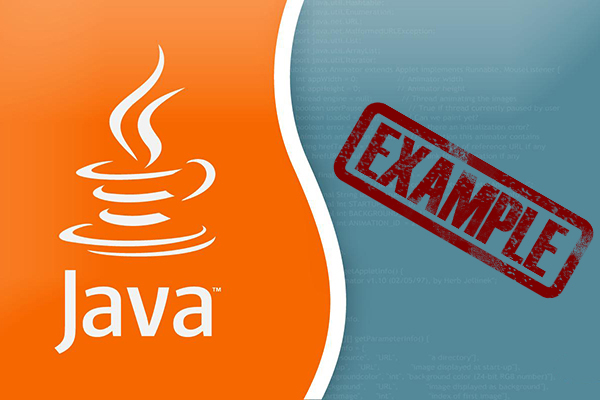 Déterminer si une année est bissextile (Java)