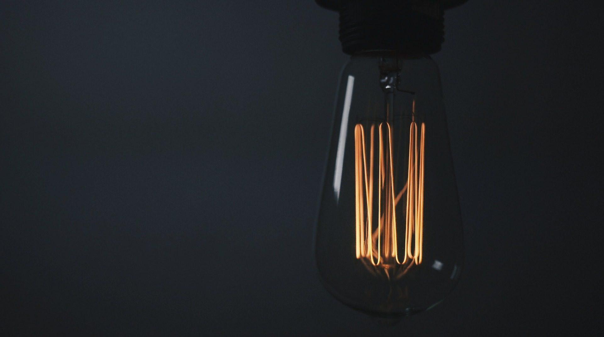灯泡, 光, 白炽化, 电阻, 电力 - 高清壁纸 - 教授-falken.com