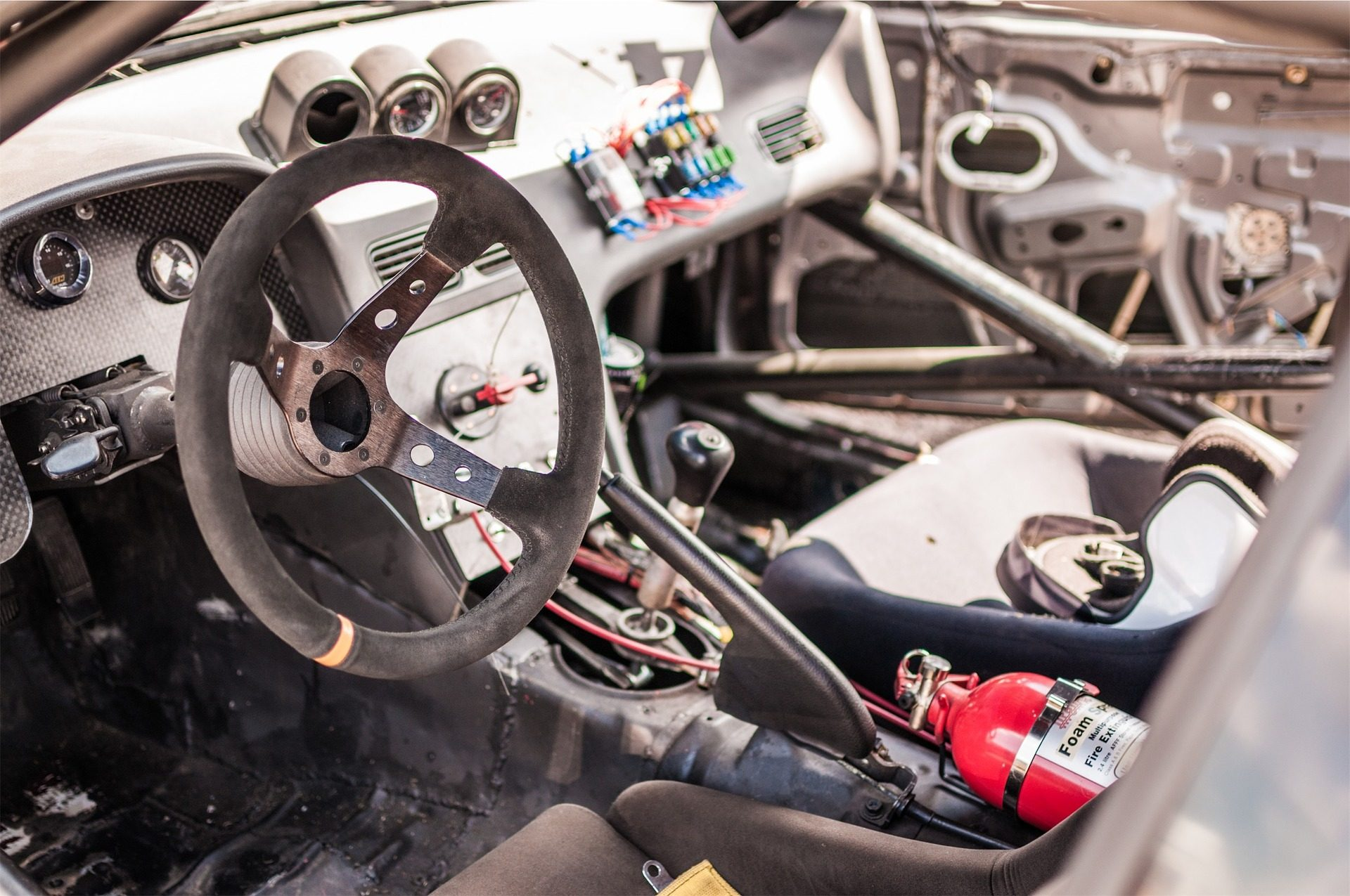 auto, Sport, Racing, interno, rinforzo, Nitro - Sfondi HD - Professor-falken.com