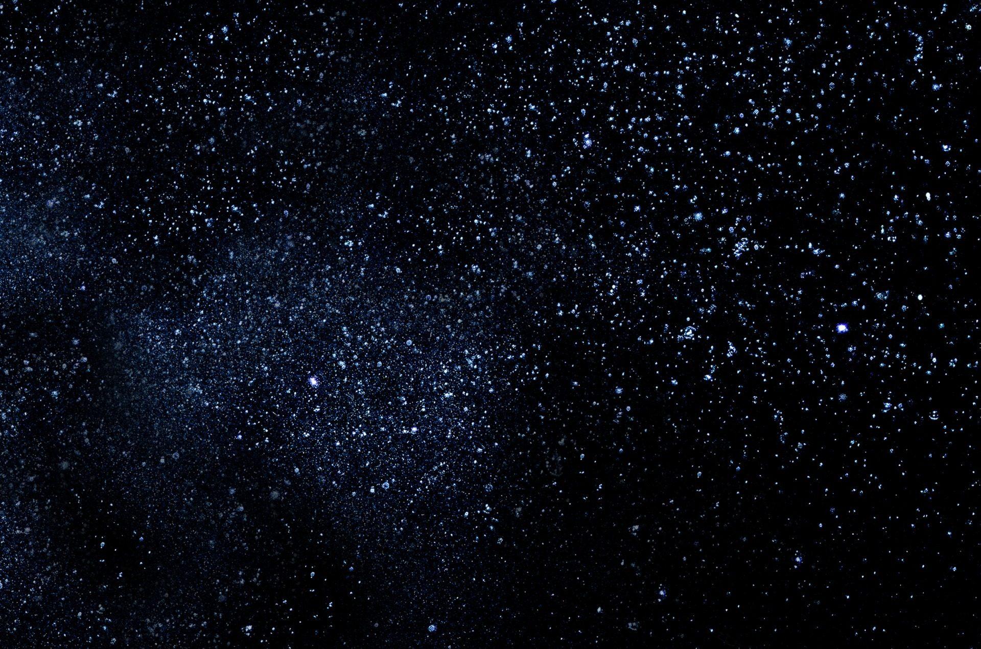 स्टार, आकाश, रात, मात्रा, आकाशगंगाओं, अंतरिक्ष - HD वॉलपेपर - प्रोफेसर-falken.com