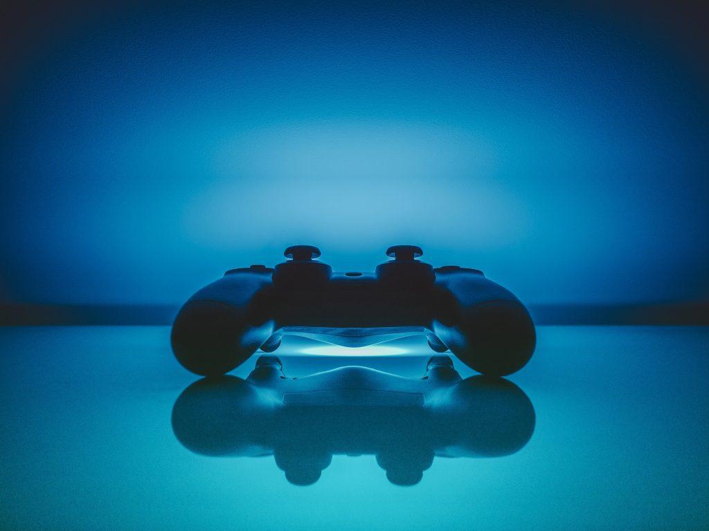 mando, consola, videojuegos, control, joystick, 1804011538