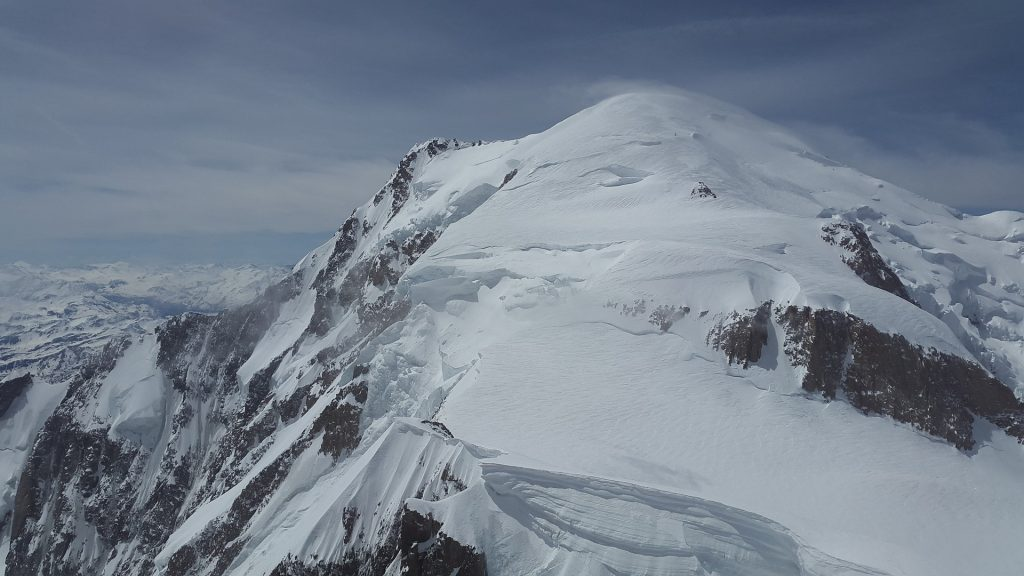 mont blanc, montaña, nevada, nieve, altura, pico, cima, 1804191144