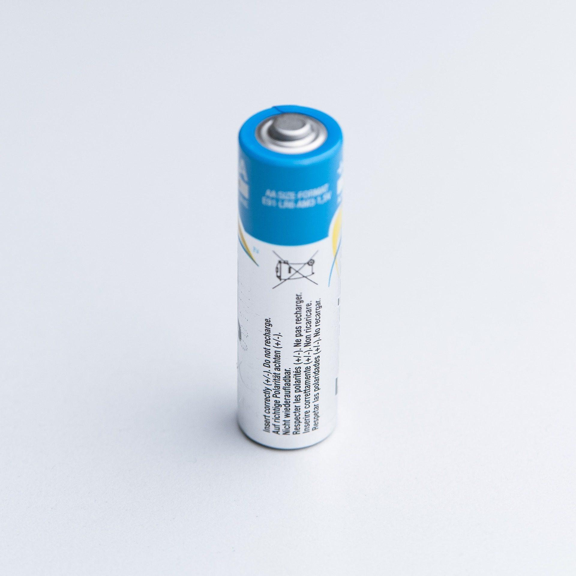 pila, batería, carga, energía, electricidad, 1804020847