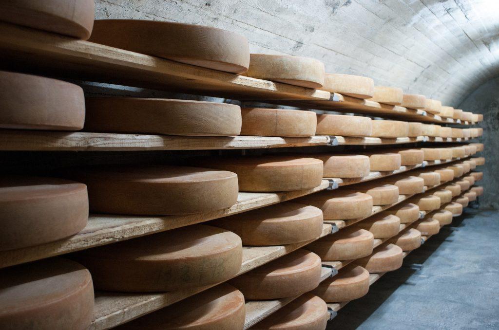 奶酪, 凯勒, 酒厂, 发酵, 卷发器, 1804102037