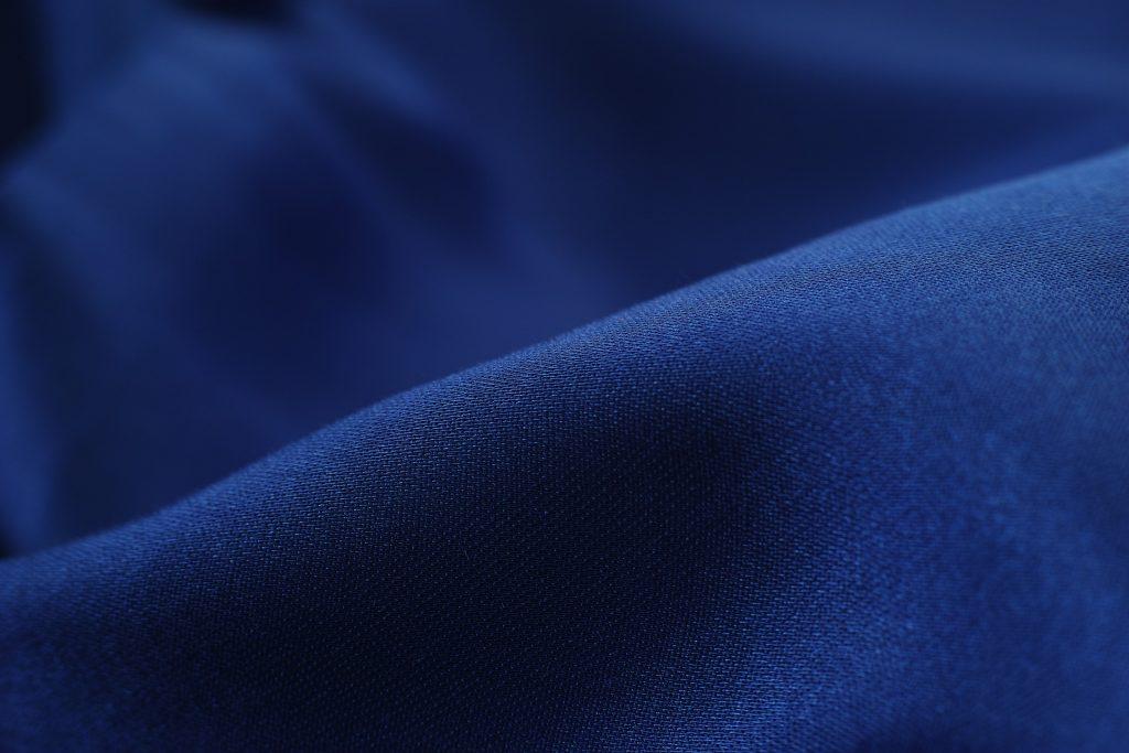 tela, fibra, textura, patrón, diseño, azul, 1804181718
