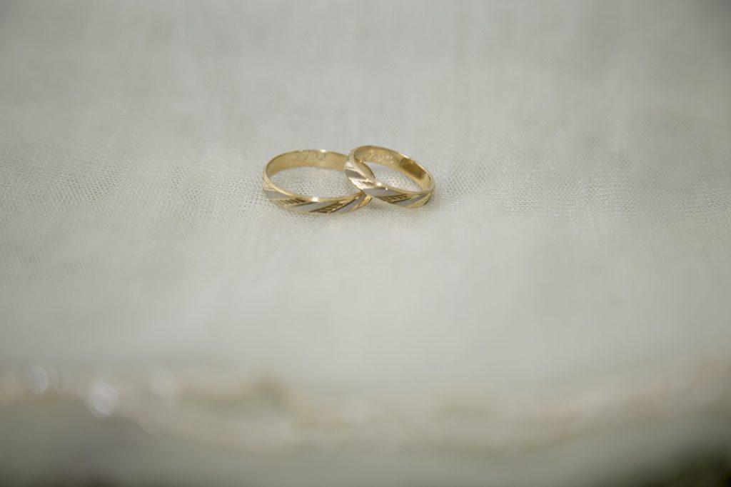 سيد الخواتم, زفاف, الارتباط, الالتزام, مجوهرات, الاحتفال, 1805191328