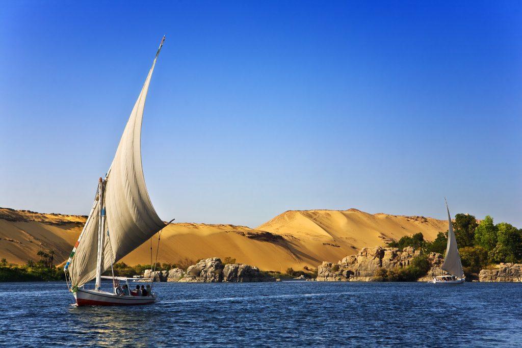 小船, 蜡烛, 海, 湖, 沙漠, 沙子, 1805192229