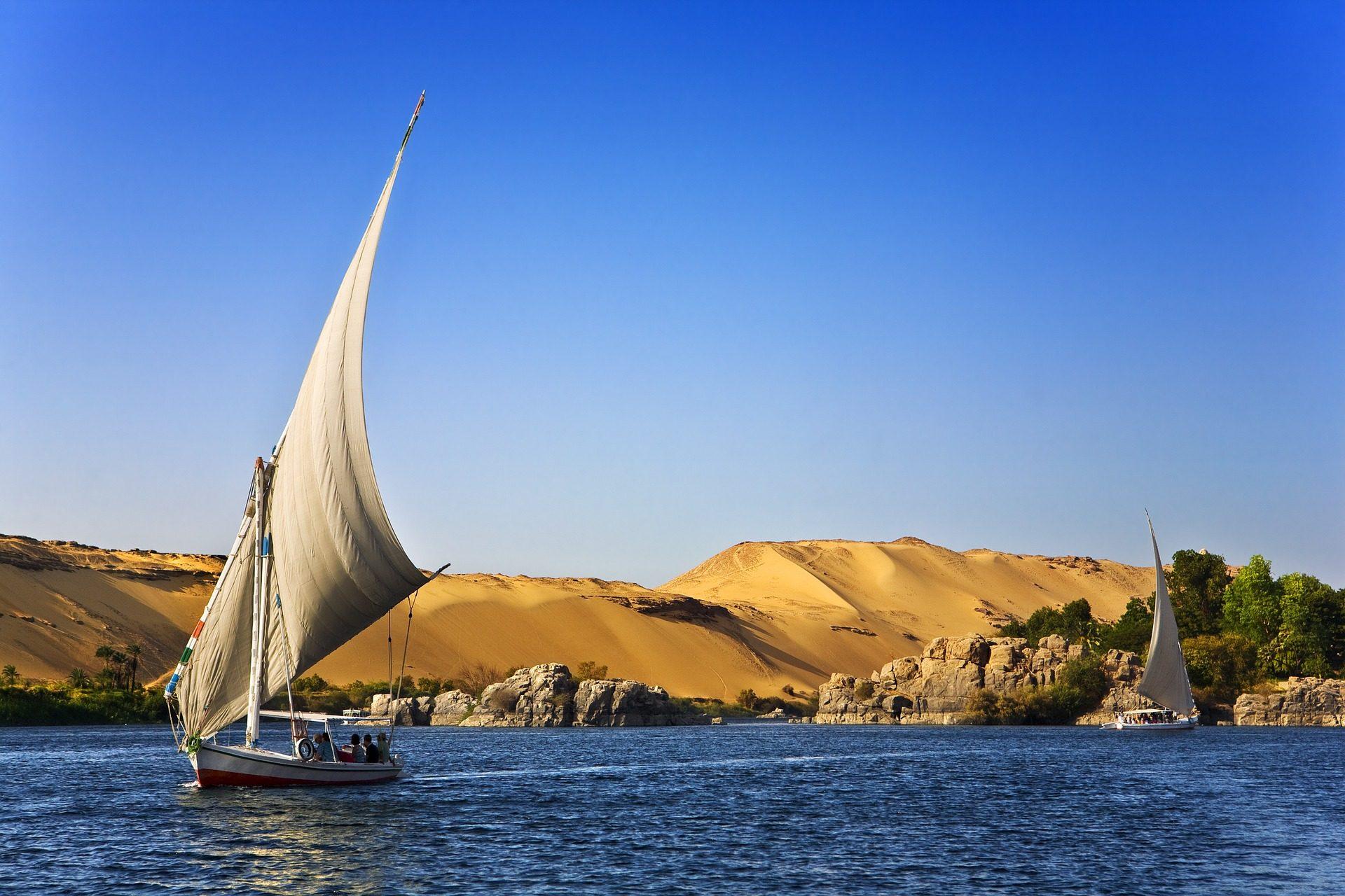 नौकाओं, मोमबत्तियाँ, सागर, झील, रेगिस्तान, रेत - HD वॉलपेपर - प्रोफेसर-falken.com