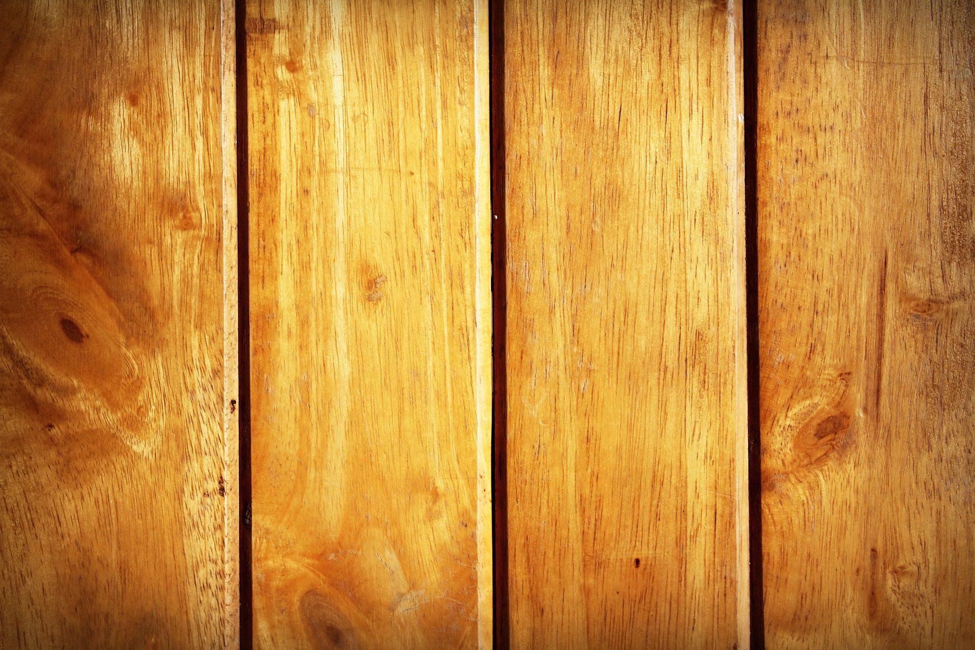 ξύλο, φλέβες, σανίδες, πίνακες, φράχτη - Wallpapers HD - Professor-falken.com