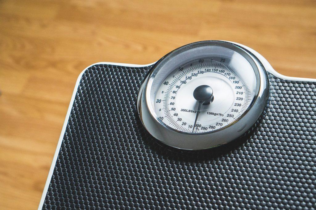 peso, báscula, escala, números, kilos, 1805170849