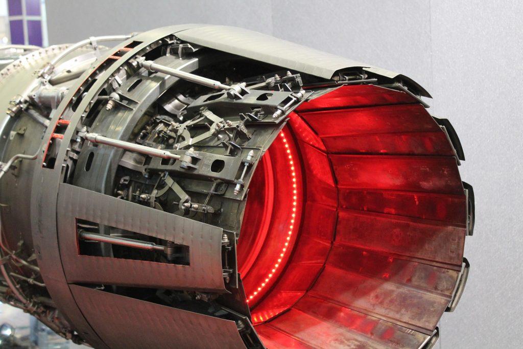 turbina, reactor, motor, jet, luces, leds, 1805071421